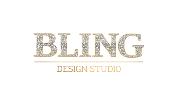 Bling Design Studio AS