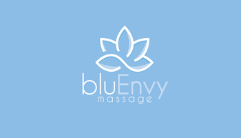 bluEnvy Massage