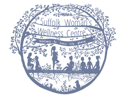Suffolk Woman's Wellness Centre®
