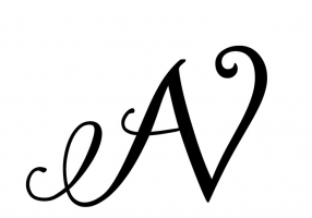 Ashley Valentina Artistry LLC