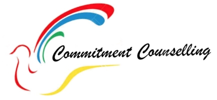 Commitment Counselling