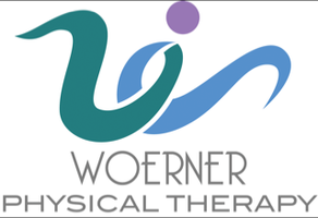 Woerner Physical Therapy LLC