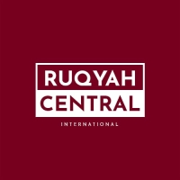 Ruqyah Central