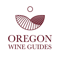 Oregon Wine Guides