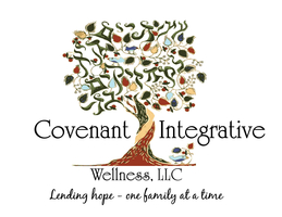 Covenant Integrative Wellness, LLC