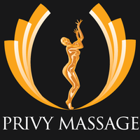 Privy Massage