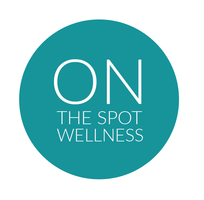 On the Spot Wellness