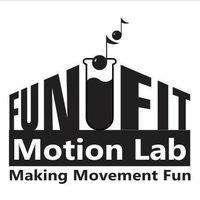FunFit Motion Lab