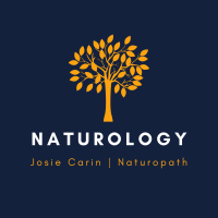 Naturology & The Migraine Naturopath