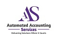 Automated Accounting Services