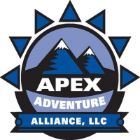 Apex Adventure Alliance