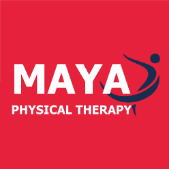 MAYA PHYSICAL THERAPY