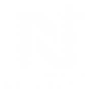 Nevervoid Photography