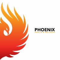 Phoenix Health and Wellness
