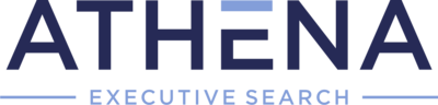 Athena Executive Search