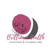 Brilliance Health Coaching