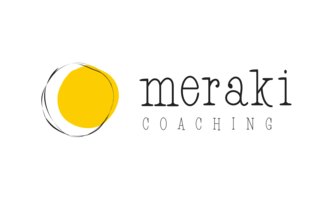 Meraki Coaching