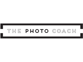 The Photo Coach