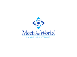Meet the World Image Solutions, LLC