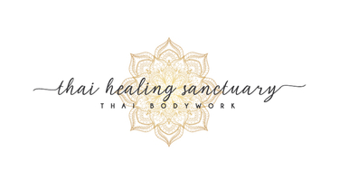 Thai Healing Sanctuary