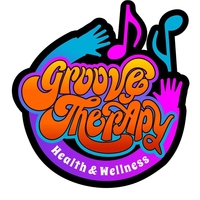 Groove Therapy™ Health + Wellness, LLC