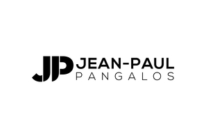Jean-Paul Pangalos Coaching