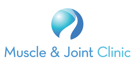 Muscle and Joint Clinic - Mississauga
