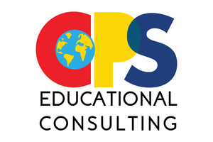 CPS Consulting