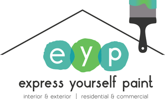 Express Yourself Paint, LLC