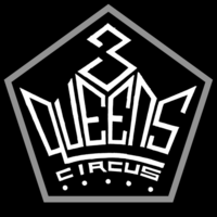 Three Queens Circus