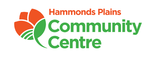 Hammonds Plains Community Centre