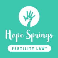 Hope Springs Fertility Law