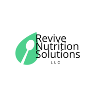 Revive Nutrition Solutions, LLC
