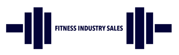 Fitness Industry Sales