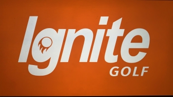Ignite Golf