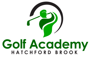Hatchford Brook Golf Academy