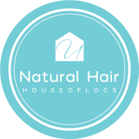 U Natural Hair Dreadlock Services, LLC