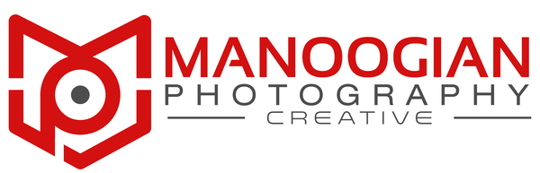 Manoogian Photography