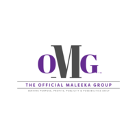The Official Maleeka Group