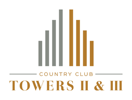 Country Club Towers II & III
