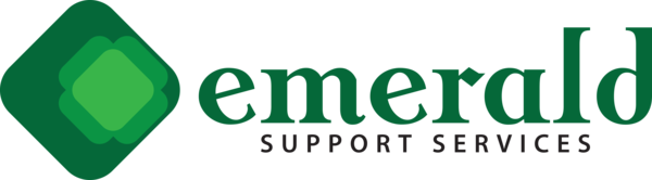 Emerald Support Services LLC