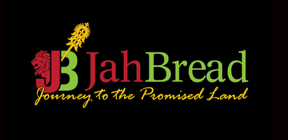 JahBread LLC
