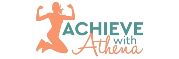 Achieve with Athena