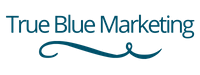 True Blue Marketing, LLC