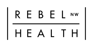 Rebel Health NW Calendar