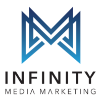 Infinity Media Marketing