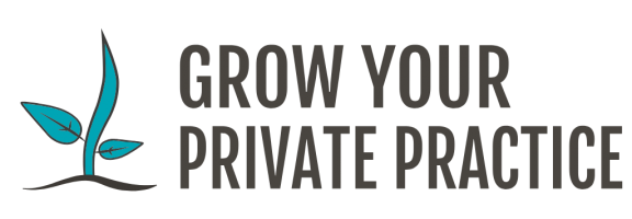 Jane  Travis - Grow Your Private Practice