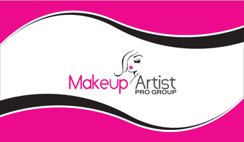 Makeup Artist Pro Group & Skin Care Pro Group