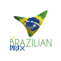 The Brazilian Wax