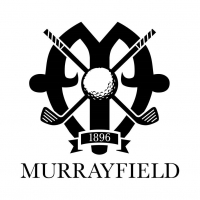 Murrayfield Golf Academy